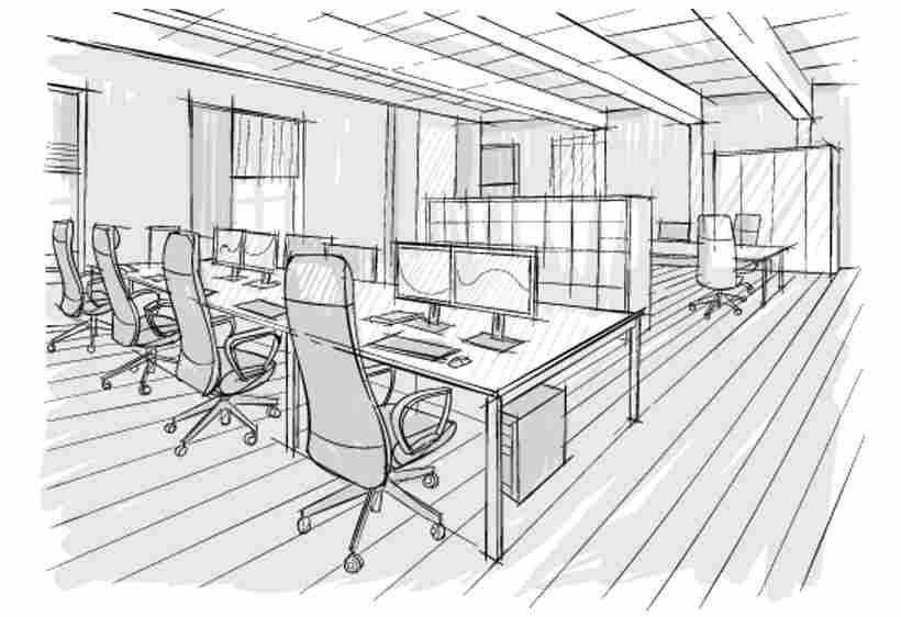 http://engel-firm.com/wp-content/uploads/2017/03/inner_illustration_3.jpg