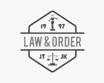 http://engel-firm.com/wp-content/uploads/2017/04/award-logo-4-grey.jpg
