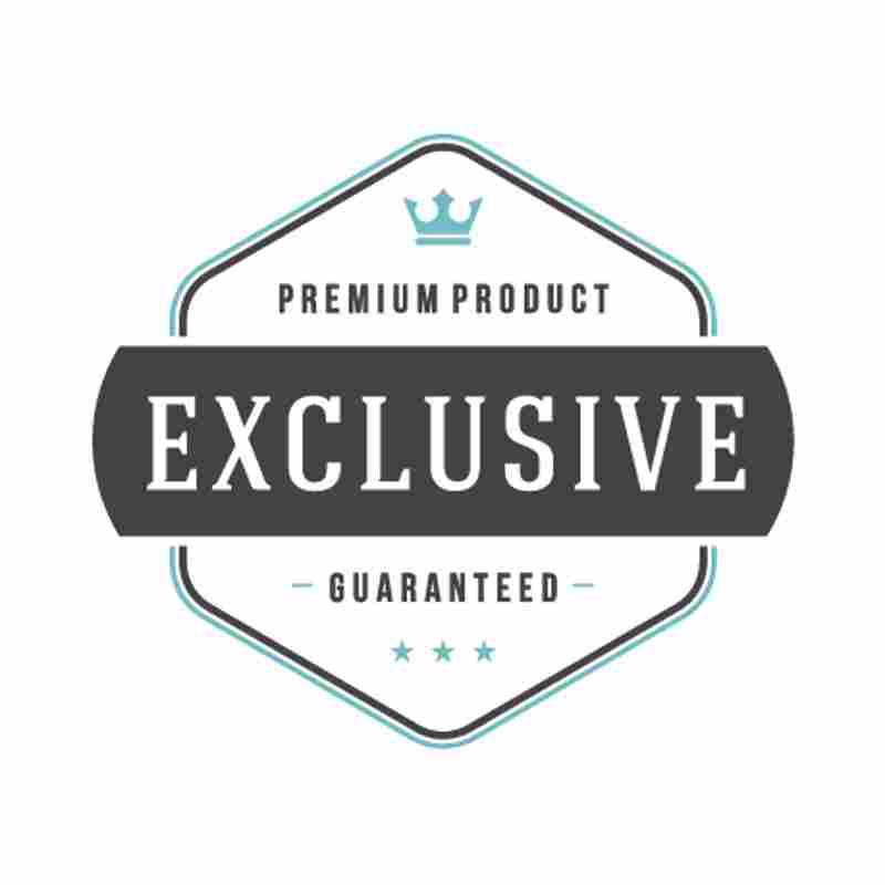 http://engel-firm.com/wp-content/uploads/2017/04/client-logo-2-black.jpg